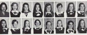 1994-1995 maharishi school