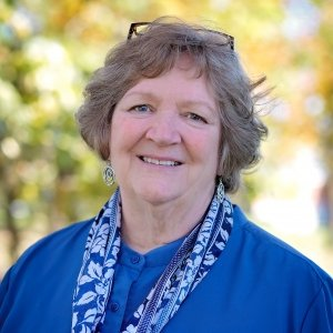 Kathy Siemsen