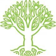 maharishi school tree of knowledge