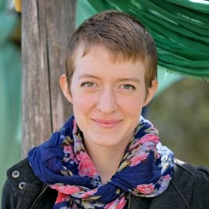 Michelle Svenson