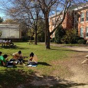 benefits of private schools