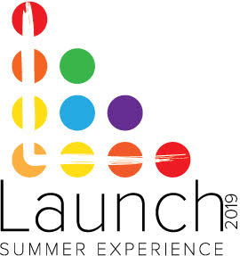 Launch Summer Camp 2019