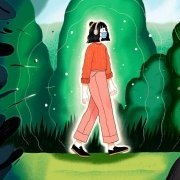 new york times article teen health