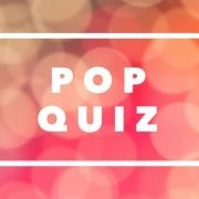 pop quiz about private boarding school maharishi school