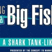 big fish shark tank MIU