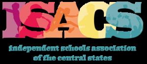 ISACS Accreditation